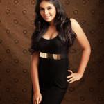 anajli-hot-stills-2-150x150 Anjali