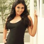 anajli-hot-stills-3-150x150 Anjali
