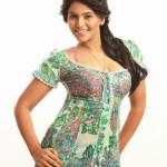 anajli-hot-stills-6-150x150 Anjali
