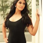 anajli-hot-stills-8-150x150 Anjali