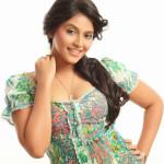 anajli-hot-stills-9-150x150 Anjali