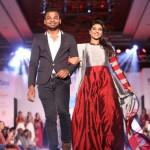 chennai-fashion-week-day1-stills-1-150x150 Day 1 of Chennai Fashion Week