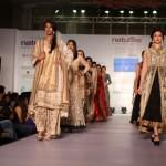 chennai-fashion-week-day1-stills-10-150x150 Day 1 of Chennai Fashion Week