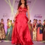 chennai-fashion-week-day1-stills-11-150x150 Day 1 of Chennai Fashion Week