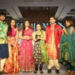 chennai-fashion-week-day1-stills-12-150x150 Day 1 of Chennai Fashion Week