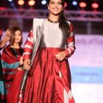 chennai-fashion-week-day1-stills-2-150x150 Day 1 of Chennai Fashion Week
