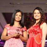 chennai-fashion-week-day1-stills-3-150x150 Day 1 of Chennai Fashion Week