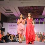 chennai-fashion-week-day1-stills-4-150x150 Day 1 of Chennai Fashion Week