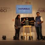 chennai-fashion-week-day1-stills-5-150x150 Day 1 of Chennai Fashion Week