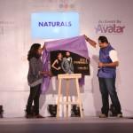 chennai-fashion-week-day1-stills-6-150x150 Day 1 of Chennai Fashion Week