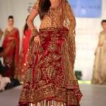 chennai-fashion-week-day1-stills-8-150x150 Day 1 of Chennai Fashion Week