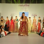 chennai-fashion-week-day1-stills-9-150x150 Day 1 of Chennai Fashion Week