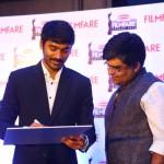 filmfare-pressmeet-stills-46-150x150 Filmfare Press Meet