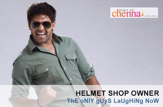helmet-owner2 Homepage - Big Slide