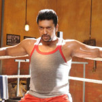 jayam-ravi-still-from-boologam-movie_140419497500-150x150 Jayam Ravi