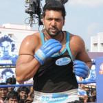 jayam-ravi-still-from-boologam-movie_140419497510-150x150 Jayam Ravi