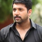 jayam-ravi-still-from-romeo-juliet-movie_142613602900-150x150 Jayam Ravi