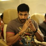 jayam-ravi-still-from-romeo-juliet-movie_142613602910-150x150 Jayam Ravi