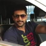jayam-ravi-still-from-romeo-juliet-movie_142613602920-150x150 Jayam Ravi