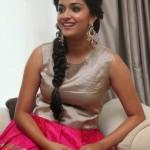 keerthi-suresh-new-stills-18-150x150 Keerthi Suresh