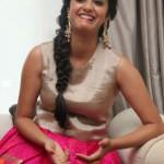 keerthi-suresh-new-stills-20-150x150 Keerthi Suresh