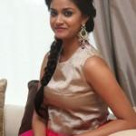 keerthi-suresh-new-stills-38-150x150 Keerthi Suresh