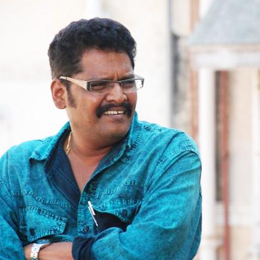 ks-ravikumar Top Directors