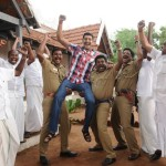 npno-movie-new-stills-1-150x150 Naalu Policeum Nalla Irundha Oorum - NPNO