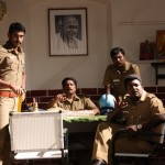 npno-movie-new-stills-2-150x150 Naalu Policeum Nalla Irundha Oorum - NPNO