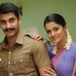npno-movie-new-stills-8-150x150 Naalu Policeum Nalla Irundha Oorum - NPNO