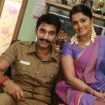 npno-movie-new-stills-9-150x150 Naalu Policeum Nalla Irundha Oorum - NPNO