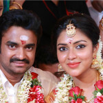 paramourjune16-150x150 Amala Paul - PA VIjay Marriage