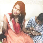 pualajune16-150x150 Amala Paul - PA VIjay Marriage
