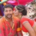 sakalakala-vallavan-movie-stills-10-150x150 Sakalakala Vallavan - Appatakkar
