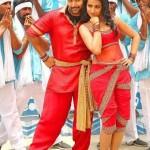 sakalakala-vallavan-movie-stills-7-150x150 Sakalakala Vallavan - Appatakkar