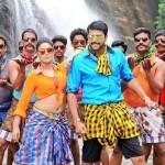 sakalakala-vallavan-movie-stills-8-150x150 Sakalakala Vallavan - Appatakkar