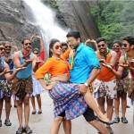 sakalakala-vallavan-movie-stills-9-150x150 Sakalakala Vallavan - Appatakkar