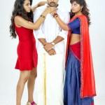 sakalakala-vallavan-new-movie-stills-1-150x150 Sakalakala Vallavan - Appatakkar