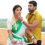 sakalakala-vallavan-new-movie-stills-2-150x150 Sakalakala Vallavan - Appatakkar