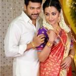 sakalakala-vallavan-new-movie-stills-21-150x150 Sakalakala Vallavan - Appatakkar