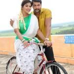 sakalakala-vallavan-new-movie-stills-3-150x150 Sakalakala Vallavan - Appatakkar