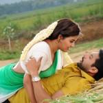 sakalakala-vallavan-new-movie-stills-4-150x150 Sakalakala Vallavan - Appatakkar
