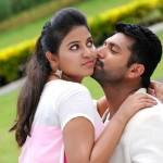 sakalakala-vallavan-new-movie-stills-7-150x150 Sakalakala Vallavan - Appatakkar