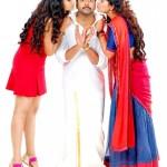 sakalakala-vallavan-new-movie-stills-8-150x150 Sakalakala Vallavan - Appatakkar