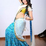 samantha-hot-stills-18-150x150 Samantha