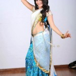 samantha-hot-stills-41-150x150 Samantha
