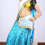 samantha-hot-stills-51-150x150 Samantha