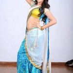 samantha-hot-stills-61-150x150 Samantha
