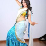 samantha-hot-stills-71-150x150 Samantha