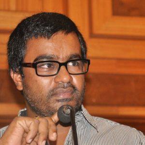 selvaraghavan-300x300 Top Directors
